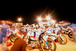 Honda historia Dakar (1)