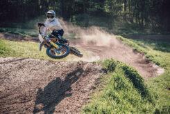 Husqvarna FC 250 2021 motocross (10)