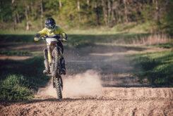 Husqvarna FC 250 2021 motocross (11)
