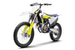 Husqvarna FC 250 2021 motocross (2)