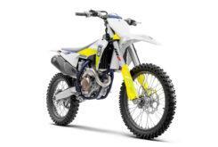 Husqvarna FC 250 2021 motocross (3)