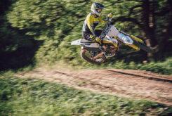 Husqvarna FC 250 2021 motocross (5)