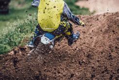 Husqvarna FC 250 2021 motocross (7)