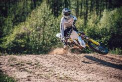 Husqvarna FC 250 2021 motocross (9)