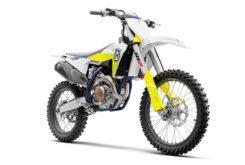 Husqvarna FC 450 2021 motocross (3)