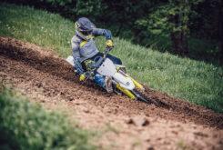 Husqvarna FC 450 2021 motocross (4)