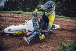 Husqvarna FC 450 2021 motocross (7)