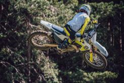 Husqvarna FC 450 2021 motocross (8)