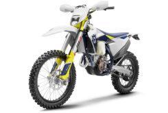 Husqvarna FE 250 2021 enduro (2)