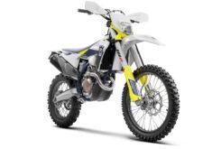 Husqvarna FE 250 2021 enduro (3)