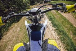 Husqvarna TC 125 2021 motocross (1)