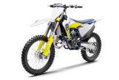 Husqvarna TC 125 2021 motocross (3)