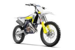 Husqvarna TC 125 2021 motocross (4)