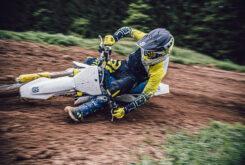 Husqvarna TC 125 2021 motocross (6)