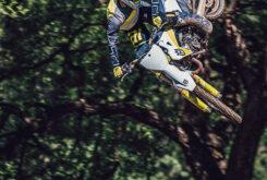 Husqvarna TC 125 2021 motocross (7)