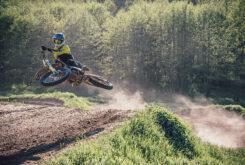 Husqvarna TC 125 2021 motocross (9)