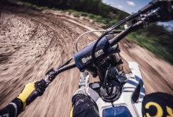 Husqvarna TC 250 2021 motocross (2)