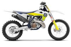 Husqvarna TC 250 2021 motocross (5)