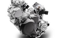 Husqvarna TE 250i 2021 enduro (4)