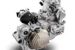 Husqvarna TE 250i 2021 enduro (5)