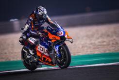 Iker Lecuona MotoGP 2020 Red Bull KTM Tech3 (2)