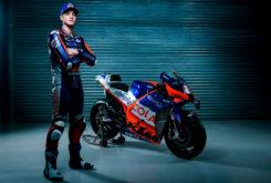Iker Lecuona MotoGP 2020 Red Bull KTM Tech3 (3)