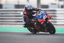 Iker Lecuona MotoGP 2020 Red Bull KTM Tech3 (4)