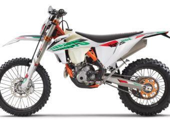 KTM 250 EXC F Six Days 2021 (1)