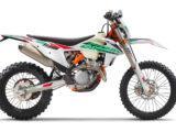KTM 250 EXC F Six Days 2021 (2)