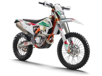 KTM 250 EXC F Six Days 2021 (3)