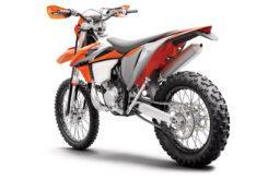KTM 250 EXC TPI 2021 (1)