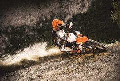 KTM 250 SX F 2021 motocross (1)