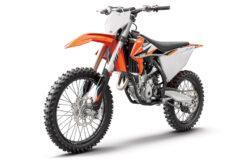 KTM 250 SX F 2021 motocross (4)