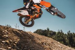 KTM 250 SX F 2021 motocross (6)
