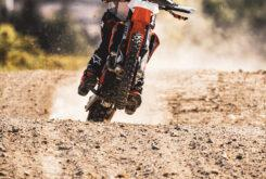 KTM 250 SX F 2021 motocross (8)