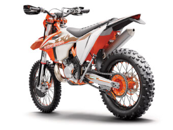 KTM 300 EXC TPI Erzbergrodeo 2021 (2)