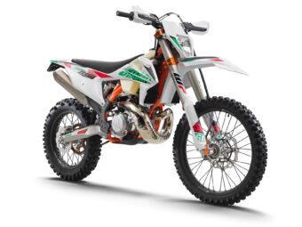 KTM 300 EXC TPI Six Days 2021 (4)
