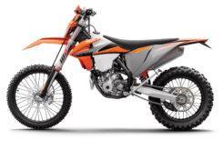 KTM 350 EXC F 2021 (2)