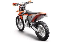 KTM 350 EXC F 2021 (4)