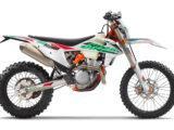 KTM 350 EXC F Six Days 2021 (3)