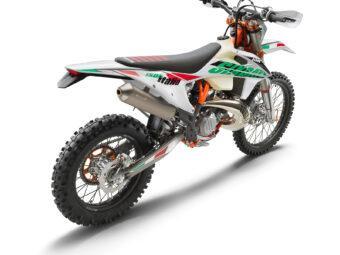 KTM EXC 250 TPI Six Days 2021 (5)