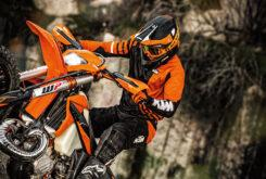 KTM EXC 300 TPI 2021 (1)