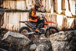 KTM EXC 300 TPI 2021 (13)