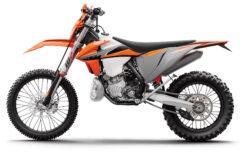 KTM EXC 300 TPI 2021 (2)