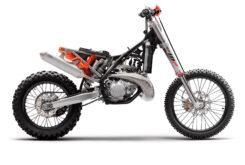 KTM EXC 300 TPI 2021 (5)