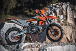 KTM EXC 300 TPI 2021 (6)