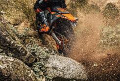 KTM EXC 300 TPI 2021 (9)
