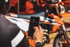 KTM SX 2021 motocross app myKTM (1)