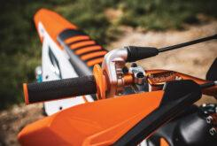 KTM motocross 2021 (1)