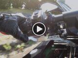 Kawasaki EV Endeavor parte6 ppal